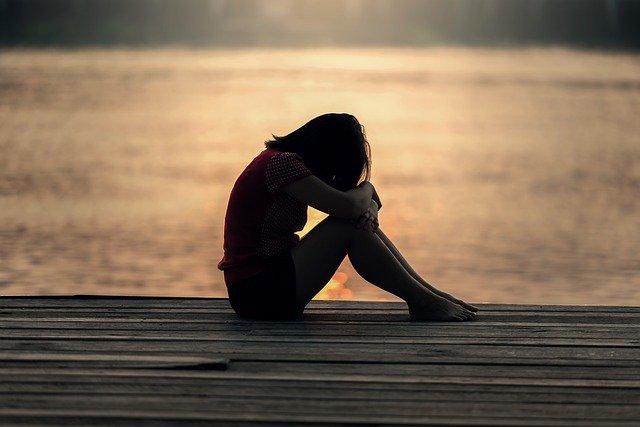 Dem Schmerz begegnen